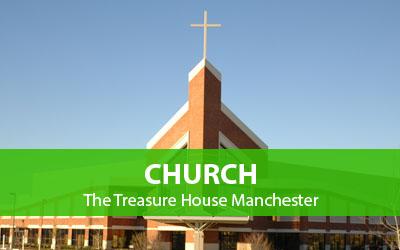 the-treasure-house