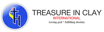 treasureinclay-logo2